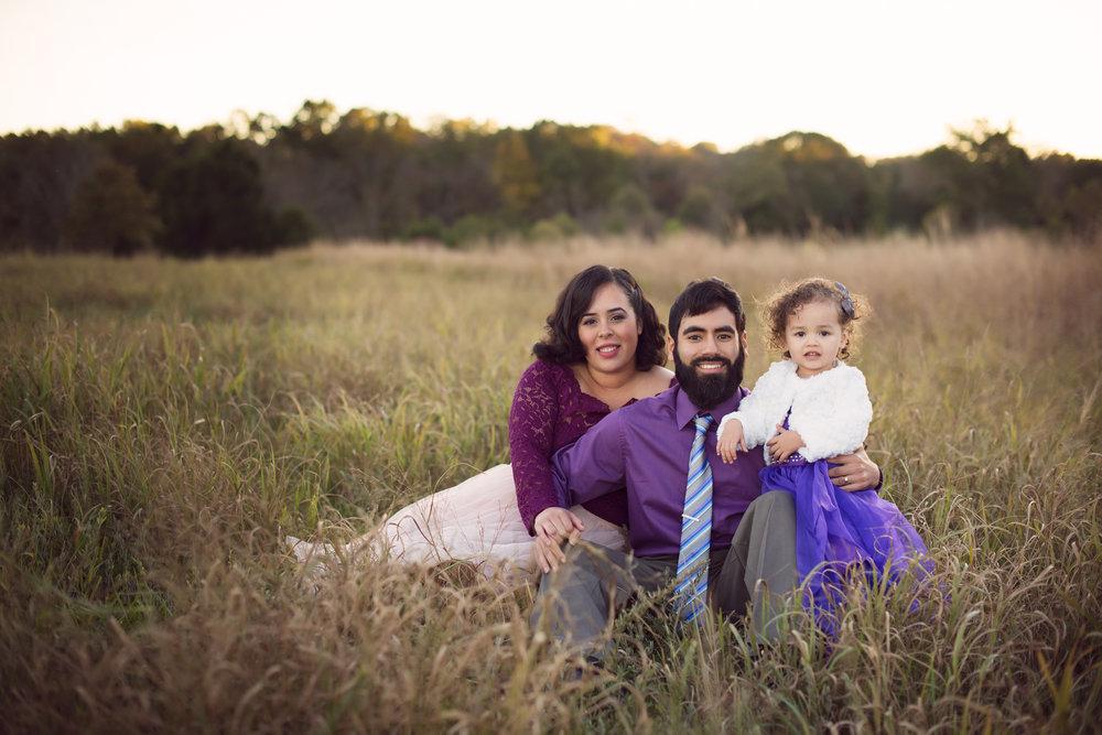 SERNA FAMILY-17.jpg