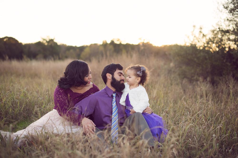SERNA FAMILY-16.jpg