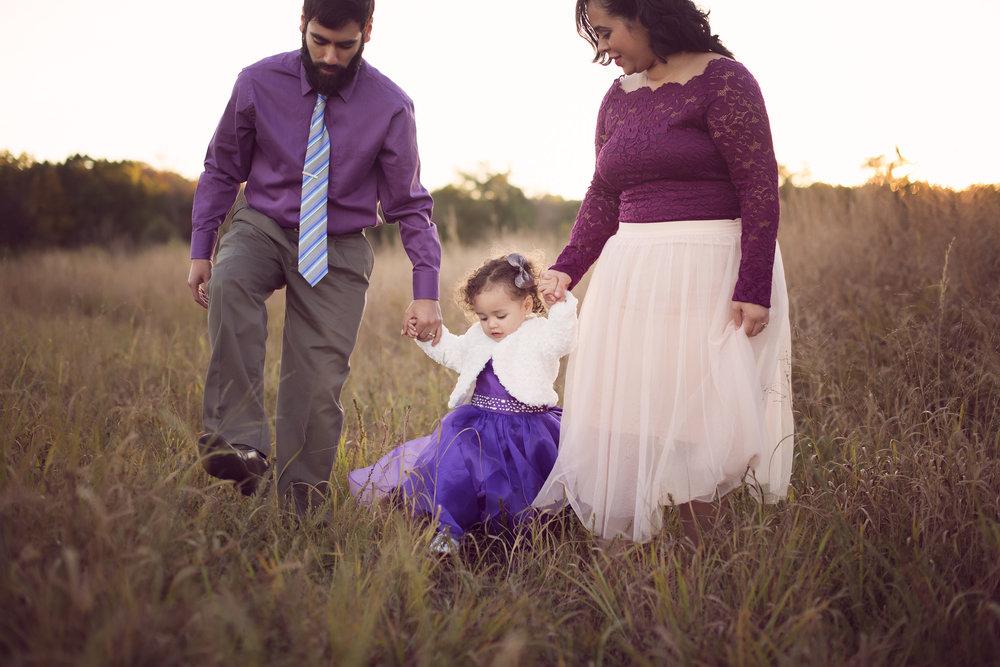 SERNA FAMILY-18.jpg
