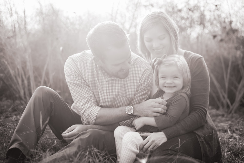 BROUSSE FAMILY-16.jpg
