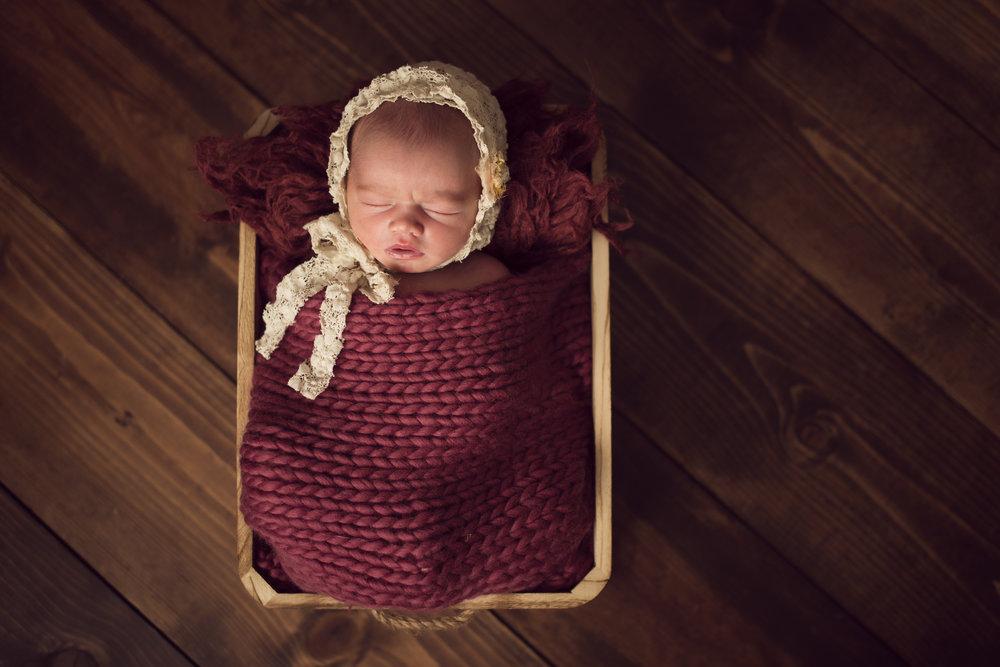 BABY CHARLOTTE-3.jpg