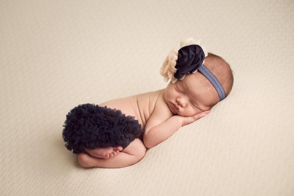 BABY CHARLOTTE-7.jpg