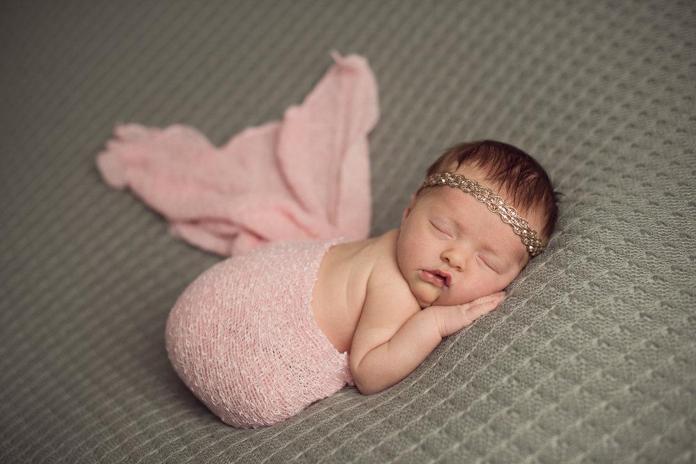 BABY GRACE-13.jpg