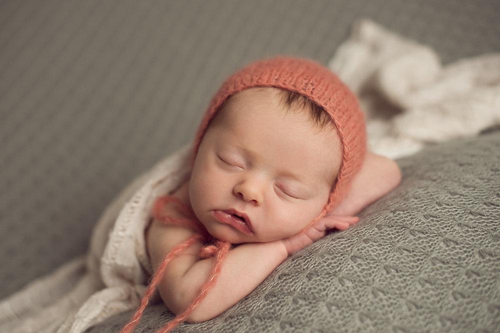 BABY GRACE-22.jpg