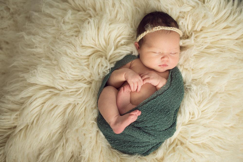 BABY EVELYN-2.jpg