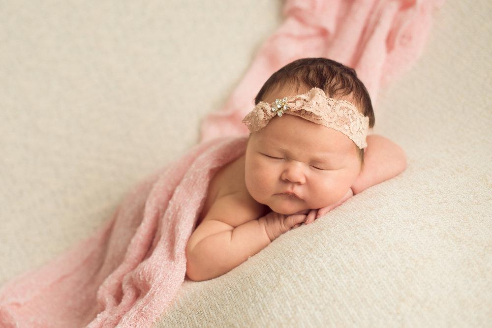 BABY EVELYN-7.jpg