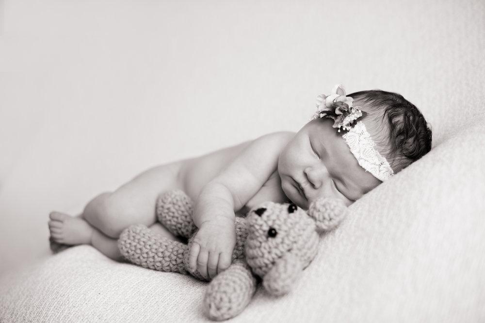 BABY EVELYN-9.jpg