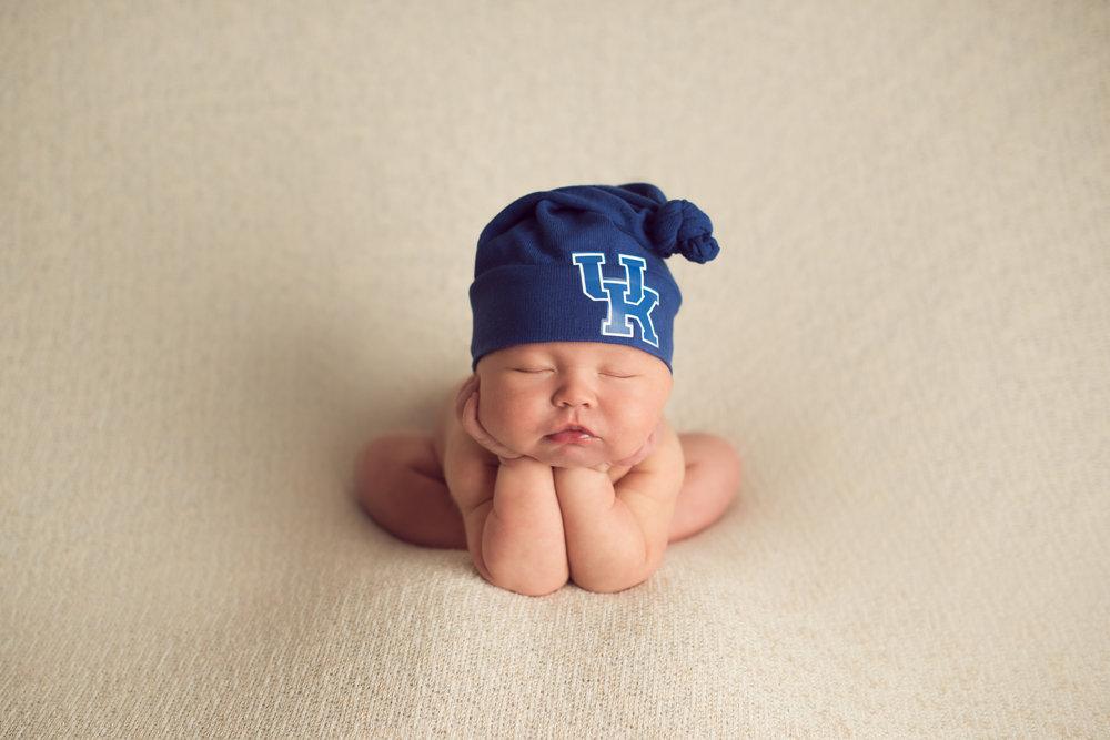 BABY EVELYN-15.jpg