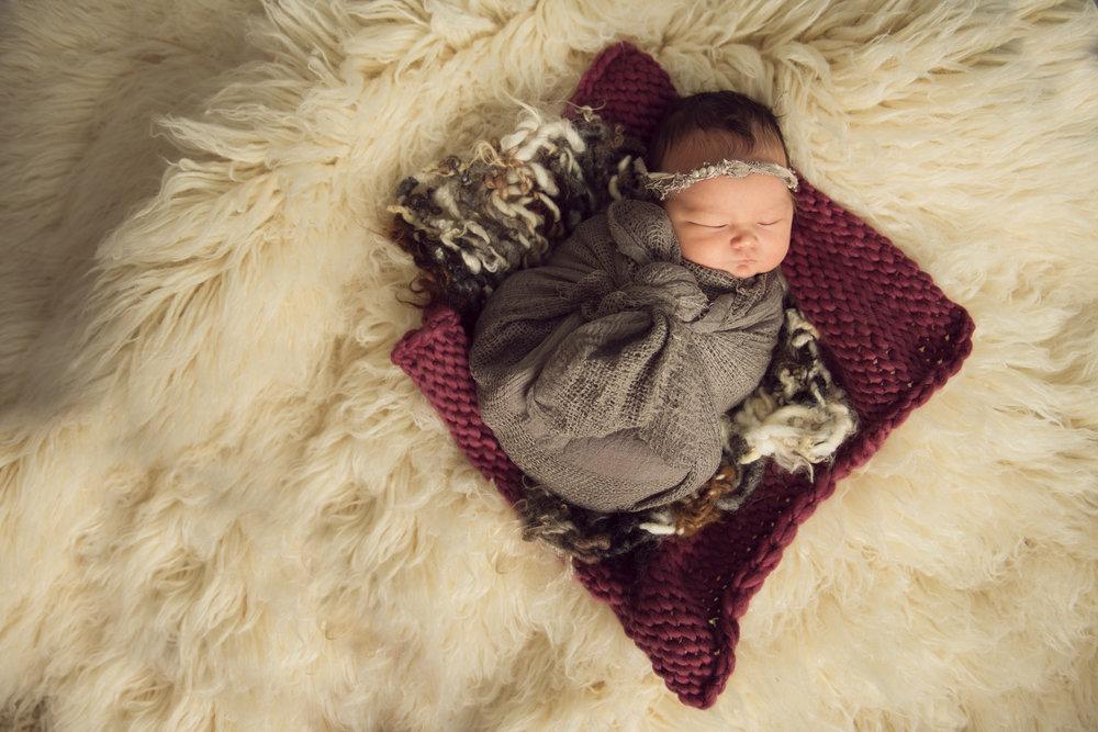 BABY EVELYN-17.jpg