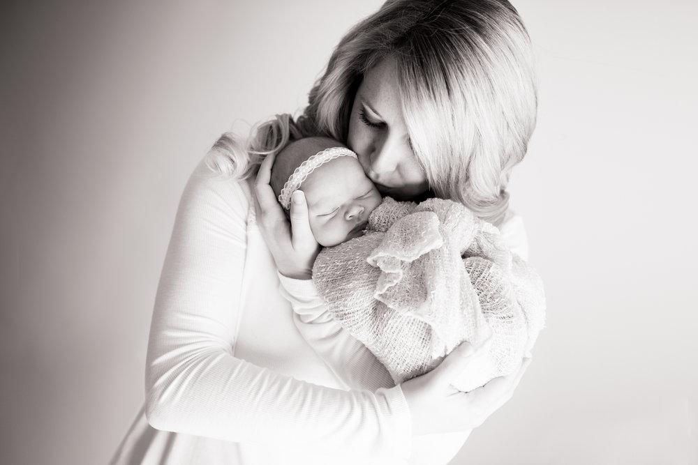 BABY VIVIANNE-4.jpg