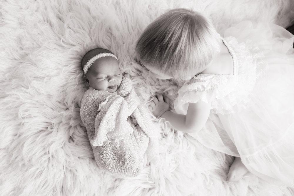 BABY VIVIANNE-3.jpg