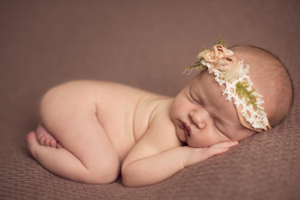 BABY VIVIANNE-10.jpg