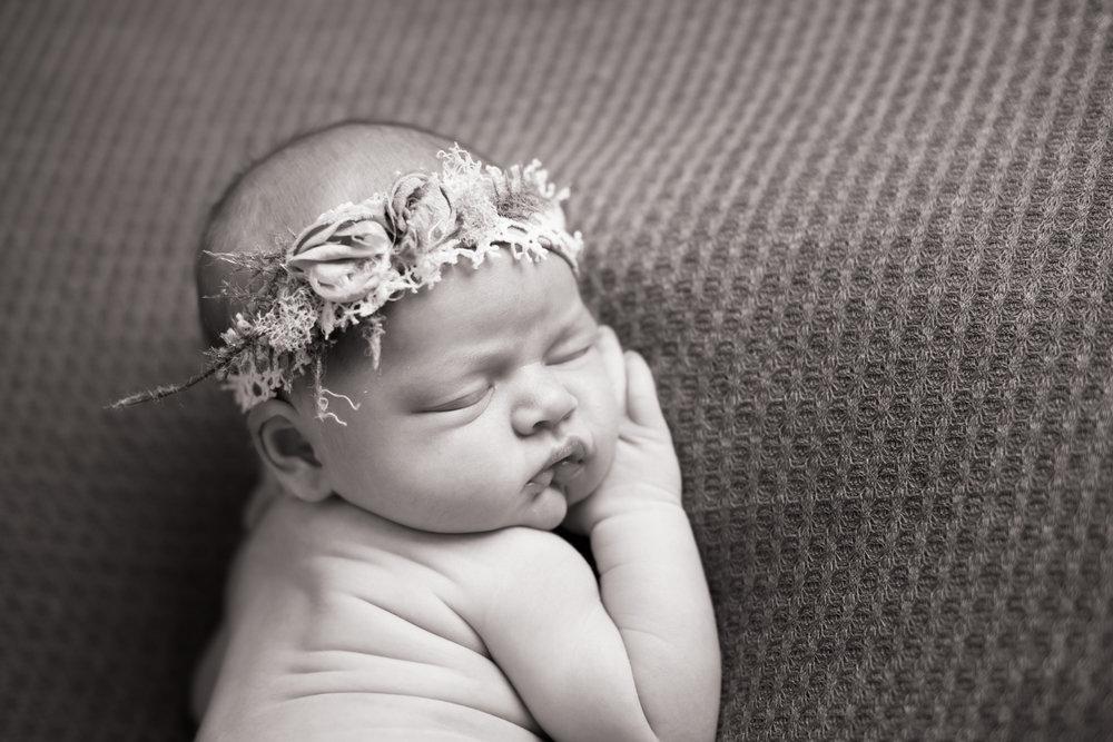 BABY VIVIANNE-11.jpg