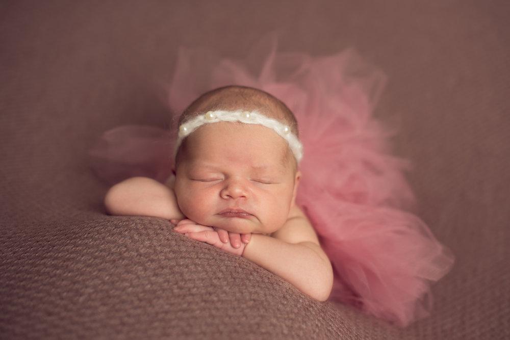 BABY VIVIANNE-19.jpg