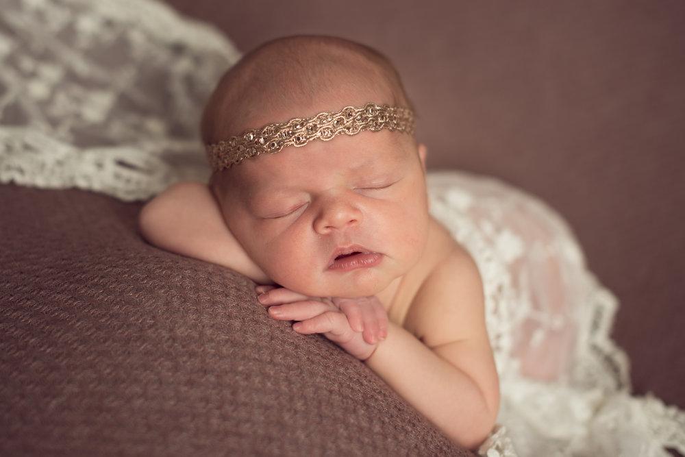 BABY VIVIANNE-23.jpg