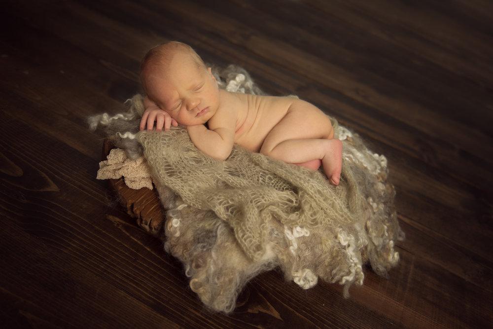 BABY CAMERON-3.jpg