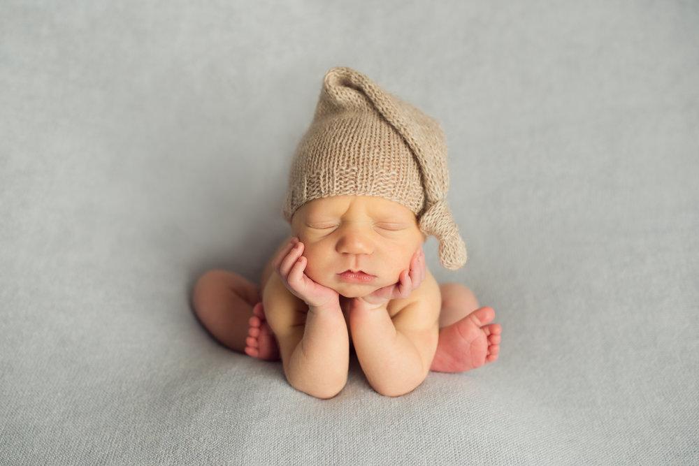 BABY CAMERON-16.jpg