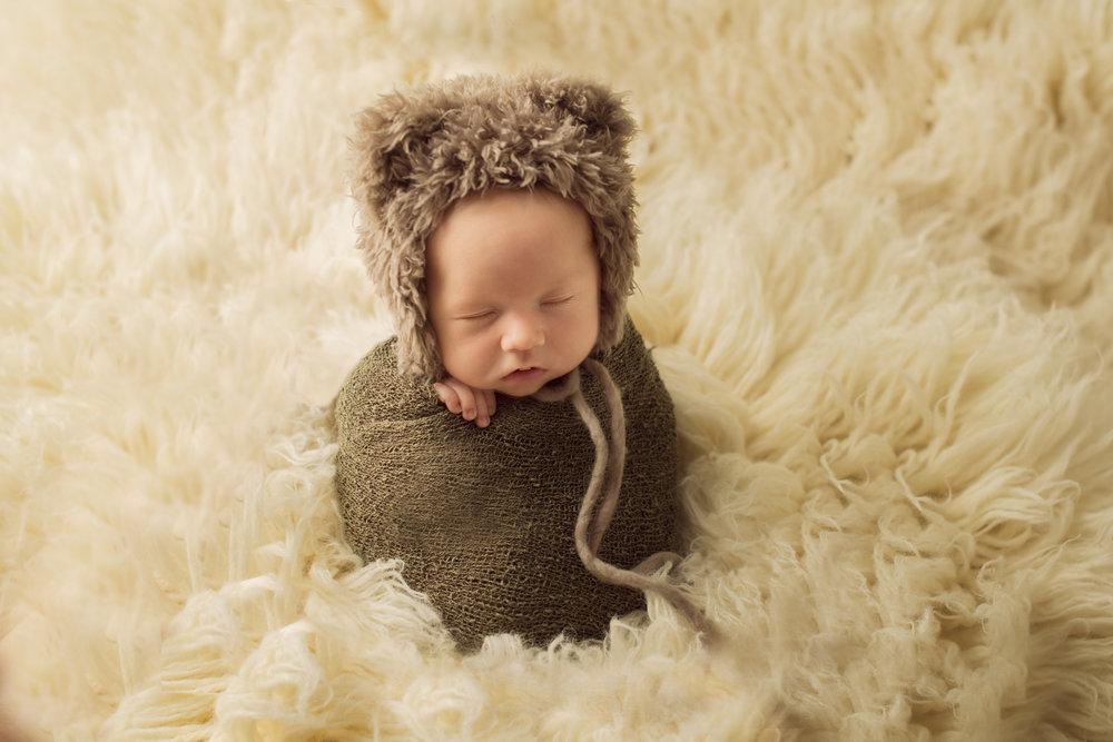BABY LUKE-1.jpg