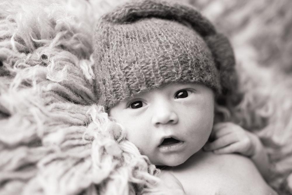 BABY LUKE-5.jpg