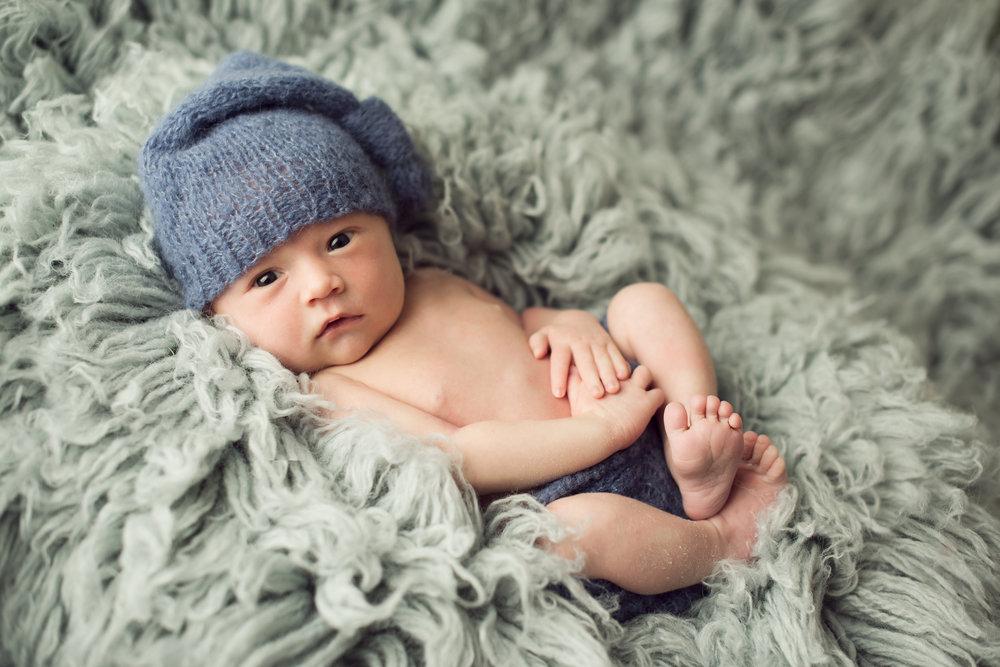 BABY LUKE-6.jpg