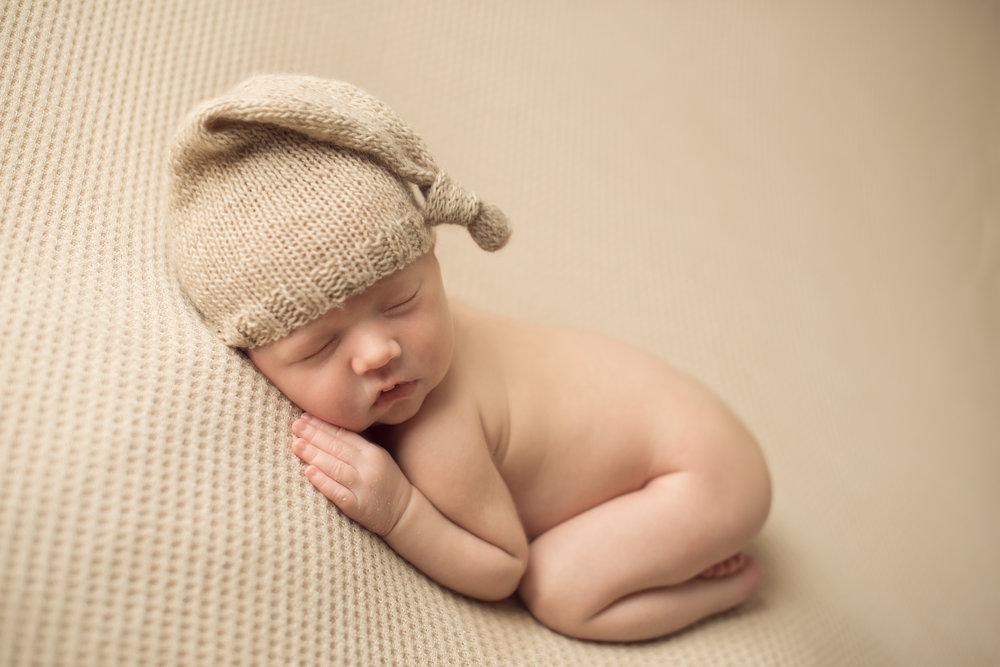 BABY LUKE-11.jpg