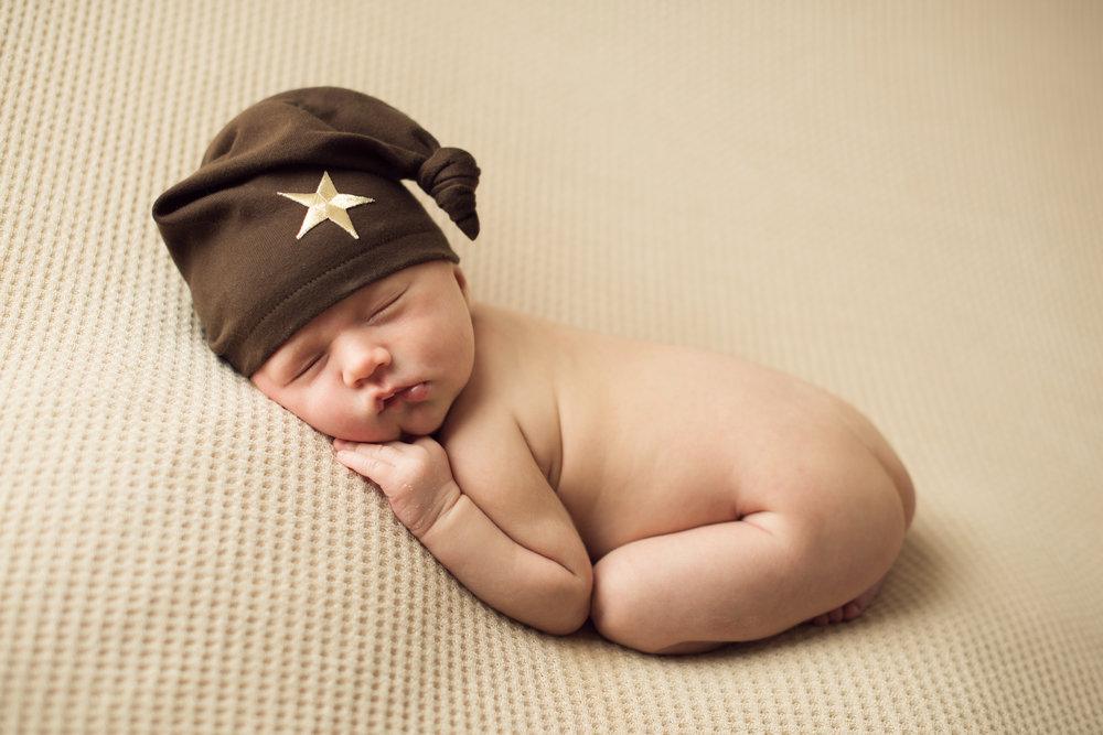 BABY LUKE-14.jpg