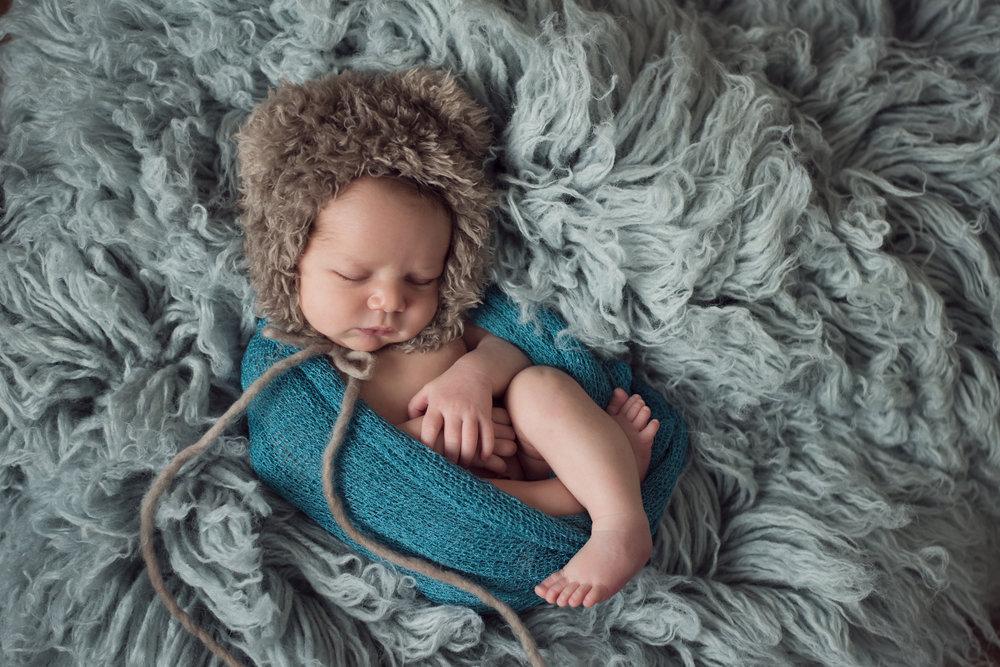 BABY HEATH-1.jpg