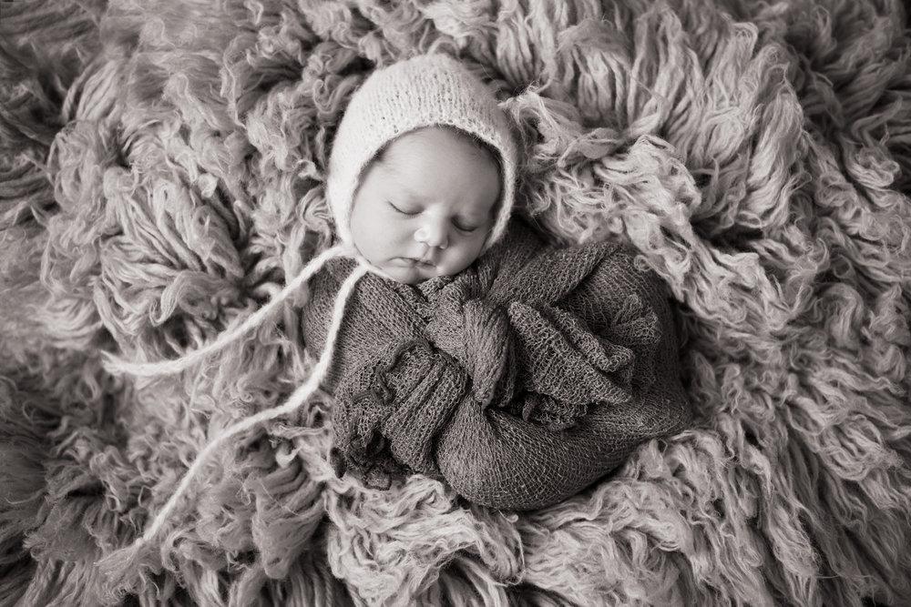 BABY HEATH-5.jpg