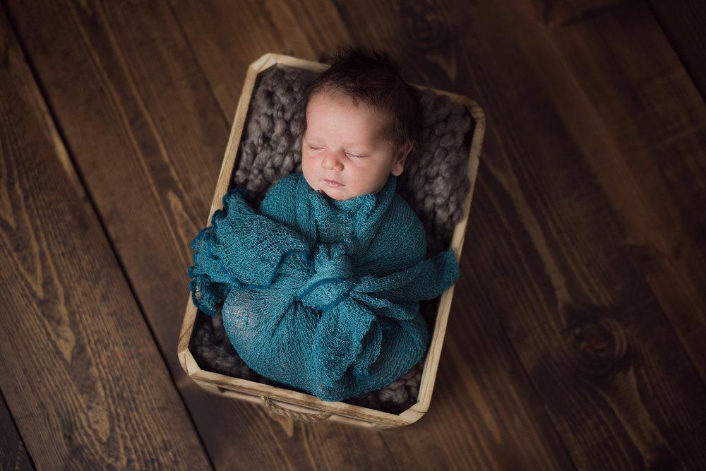 BABY HEATH-8.jpg