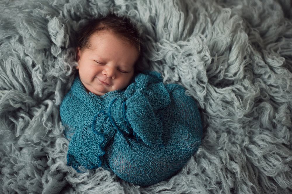 BABY HEATH-6.jpg