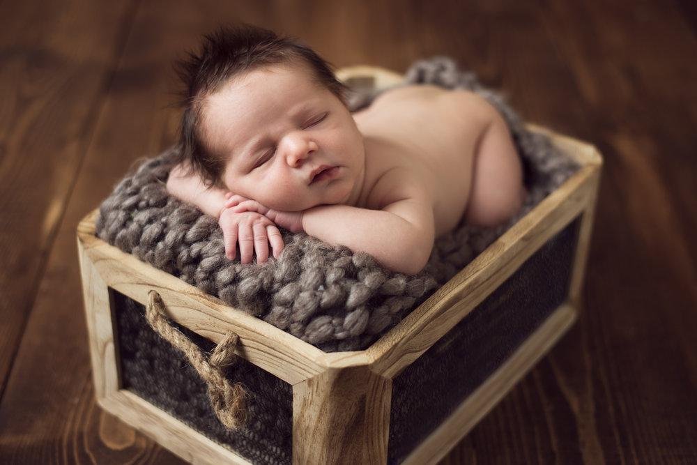 BABY HEATH-10.jpg