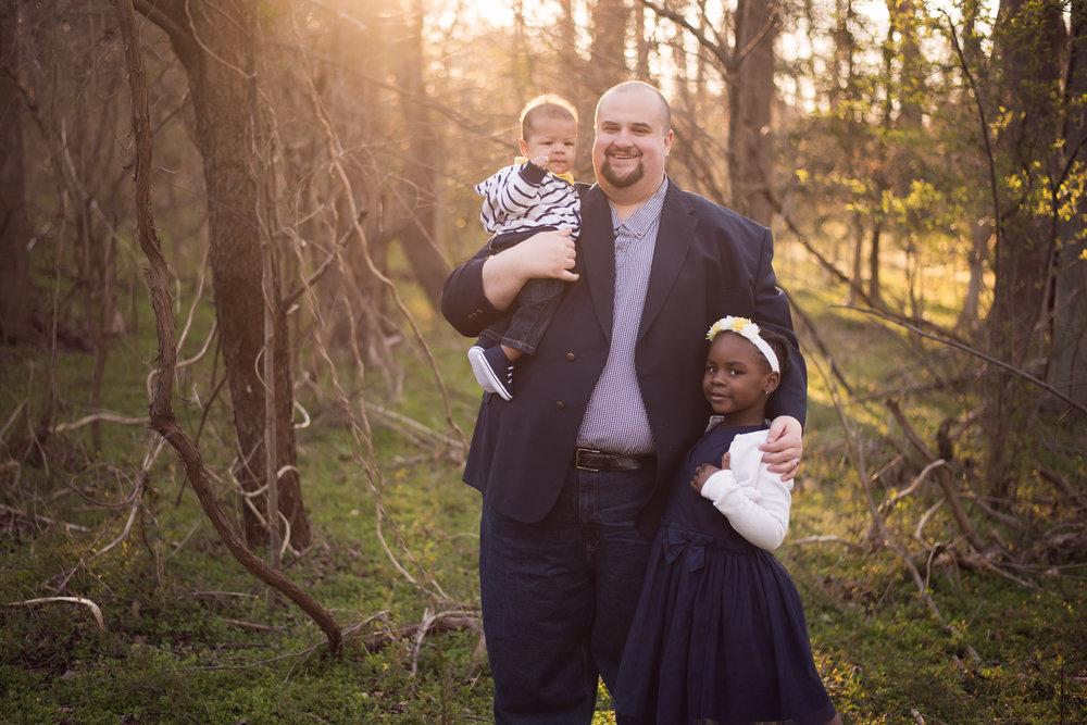 MILLER FAMILY-12.jpg