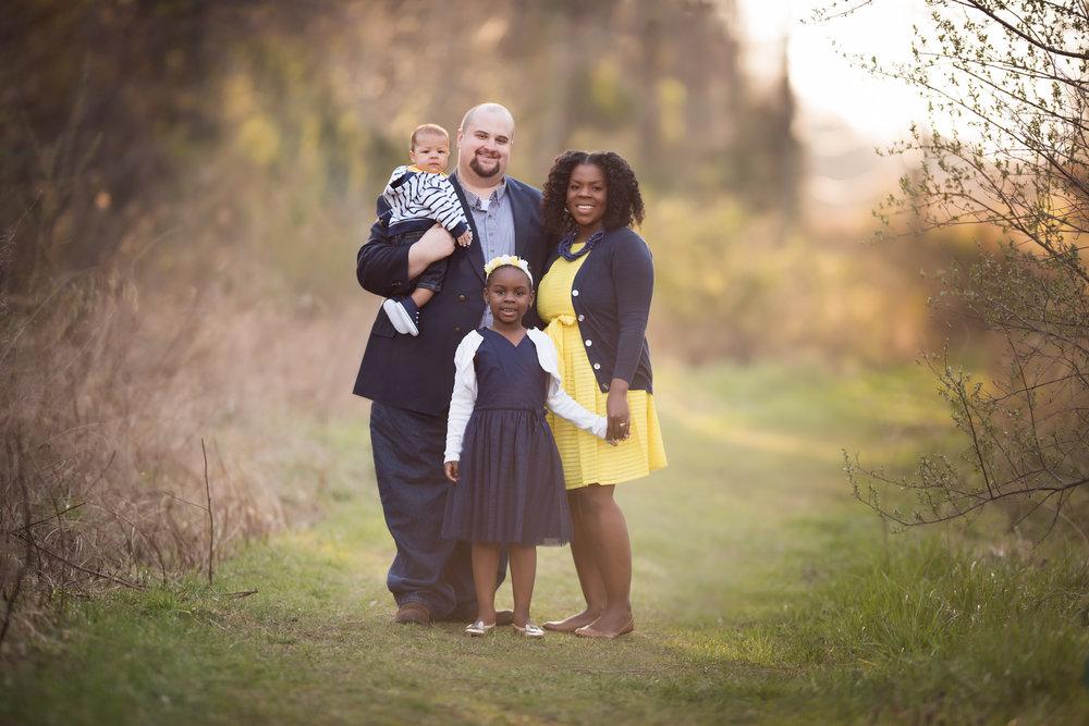 MILLER FAMILY-24.jpg