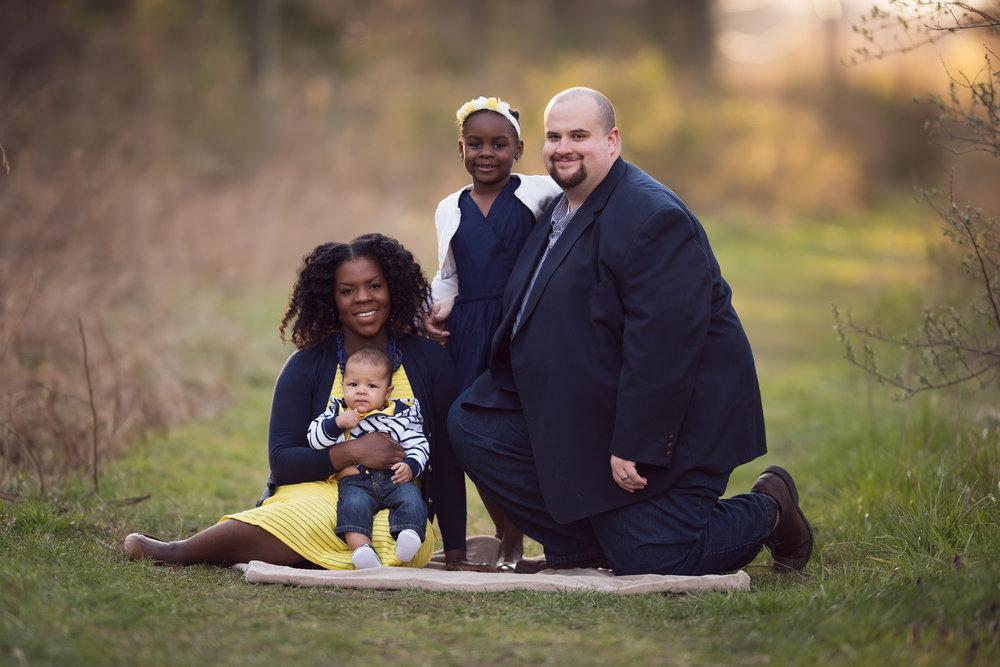 MILLER FAMILY-23.jpg