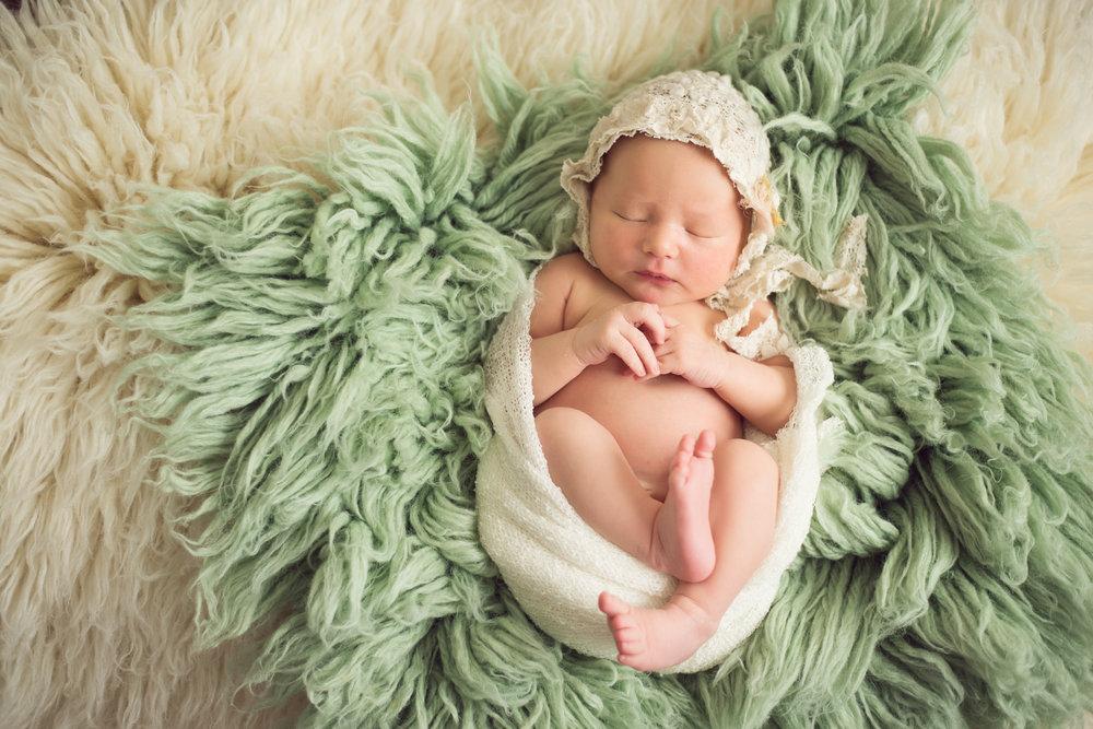BABY PEYTON-21.jpg