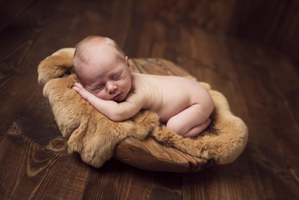 BABY WALKER-20.jpg
