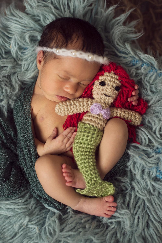 BABY AMBER-6.jpg