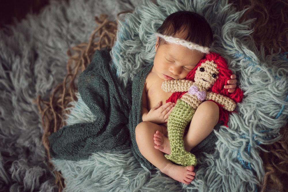BABY AMBER-7.jpg