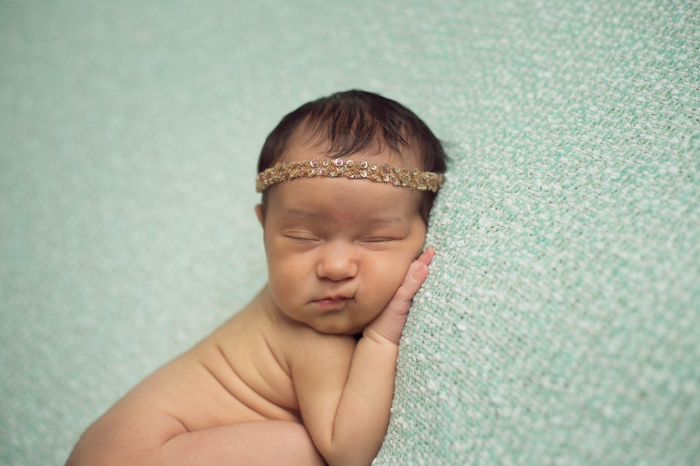 BABY AMBER-12.jpg
