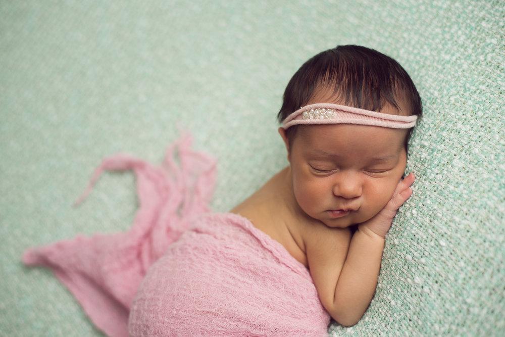 BABY AMBER-15.jpg