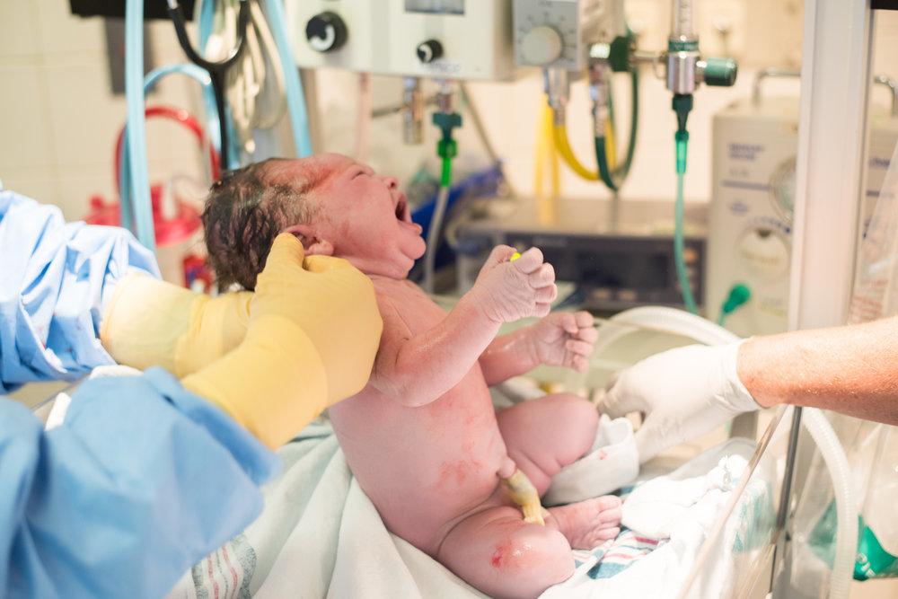FINLEY BIRTH-8.jpg