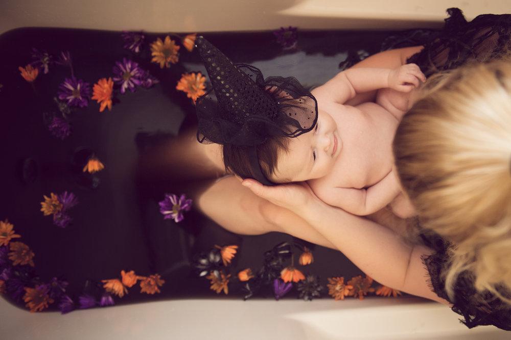 HALLOWEEN BATH-2.jpg