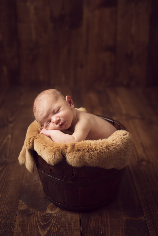BABY GRAYSON-2.jpg