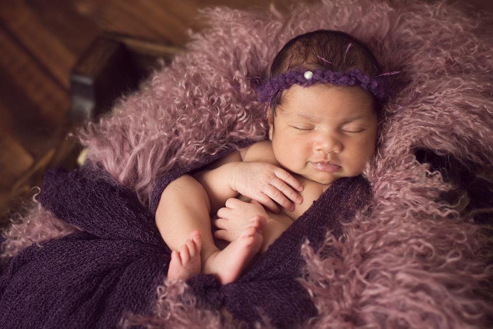 BABY AMEYA-21.jpg
