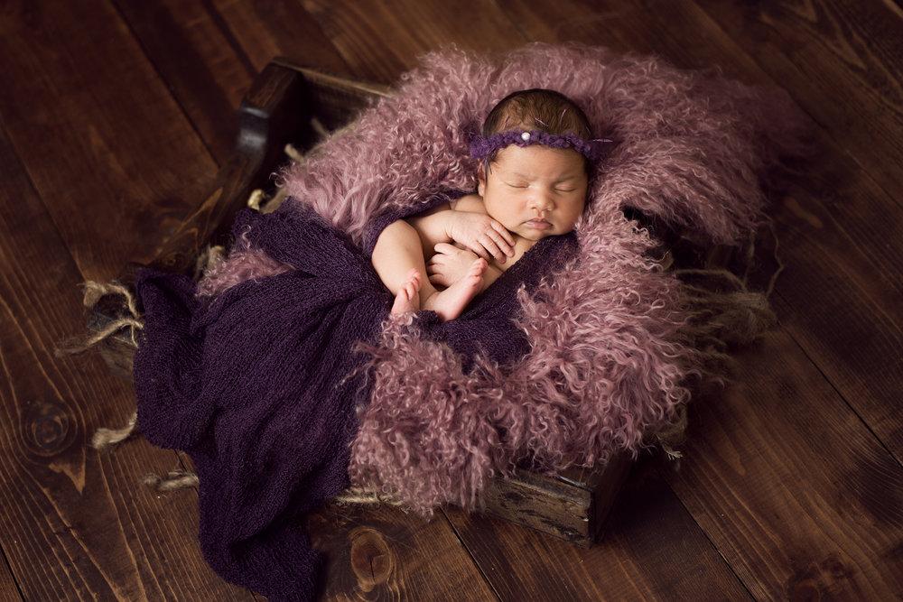 BABY AMEYA-20.jpg