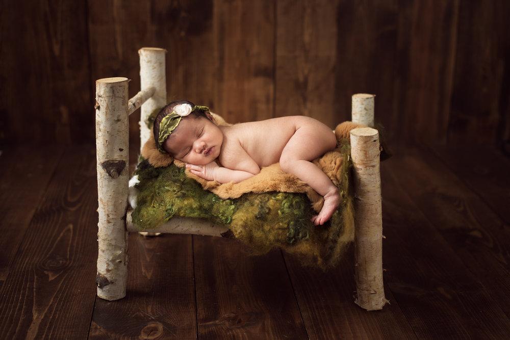 BABY AMEYA-24.jpg