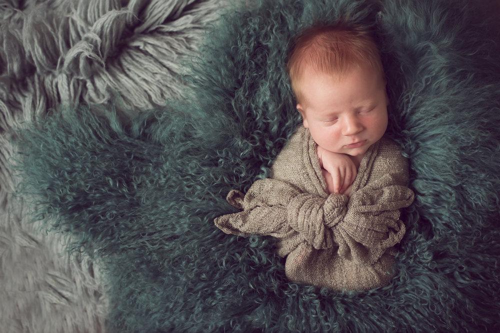 BABY COLIN-3.jpg