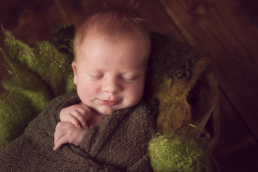 BABY COLIN-7.jpg