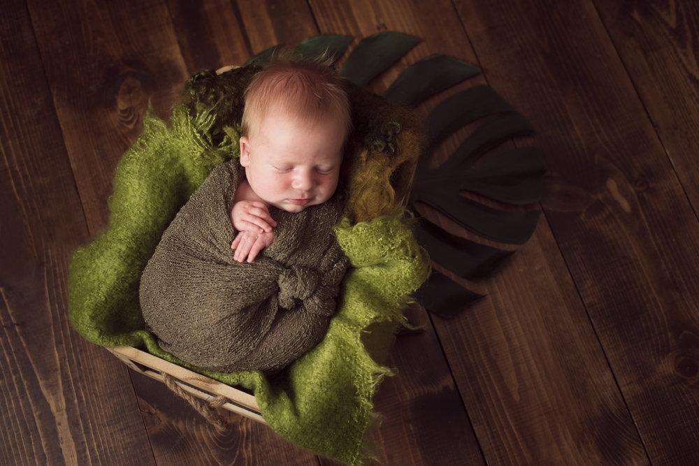 BABY COLIN-9.jpg