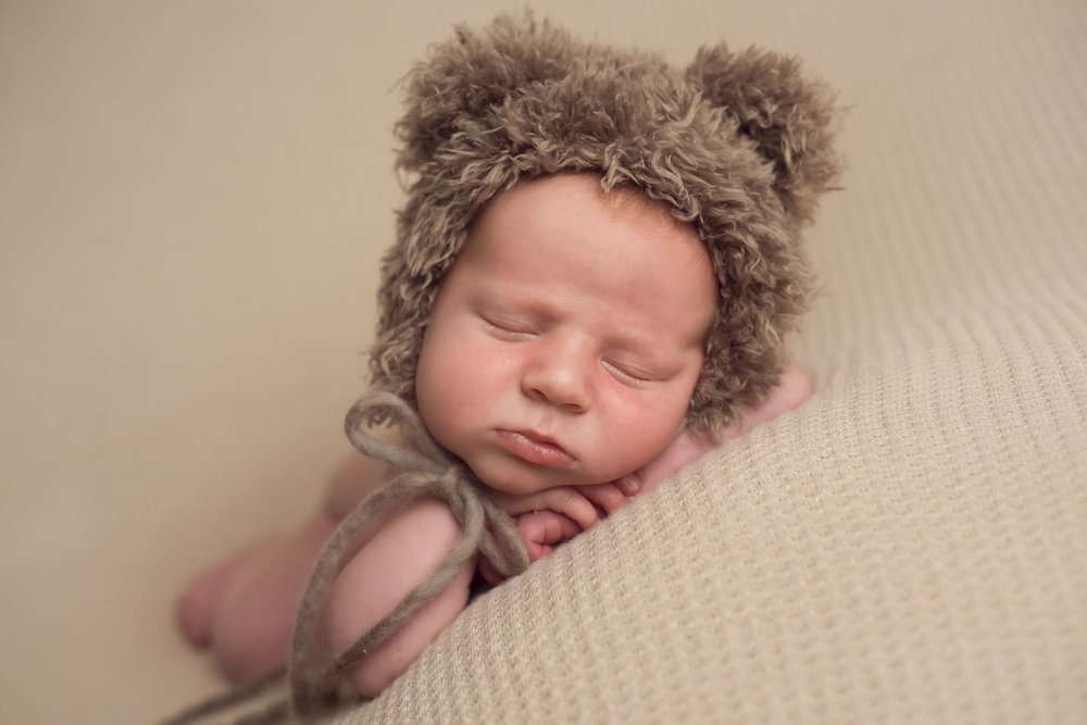 BABY COLIN-11.jpg